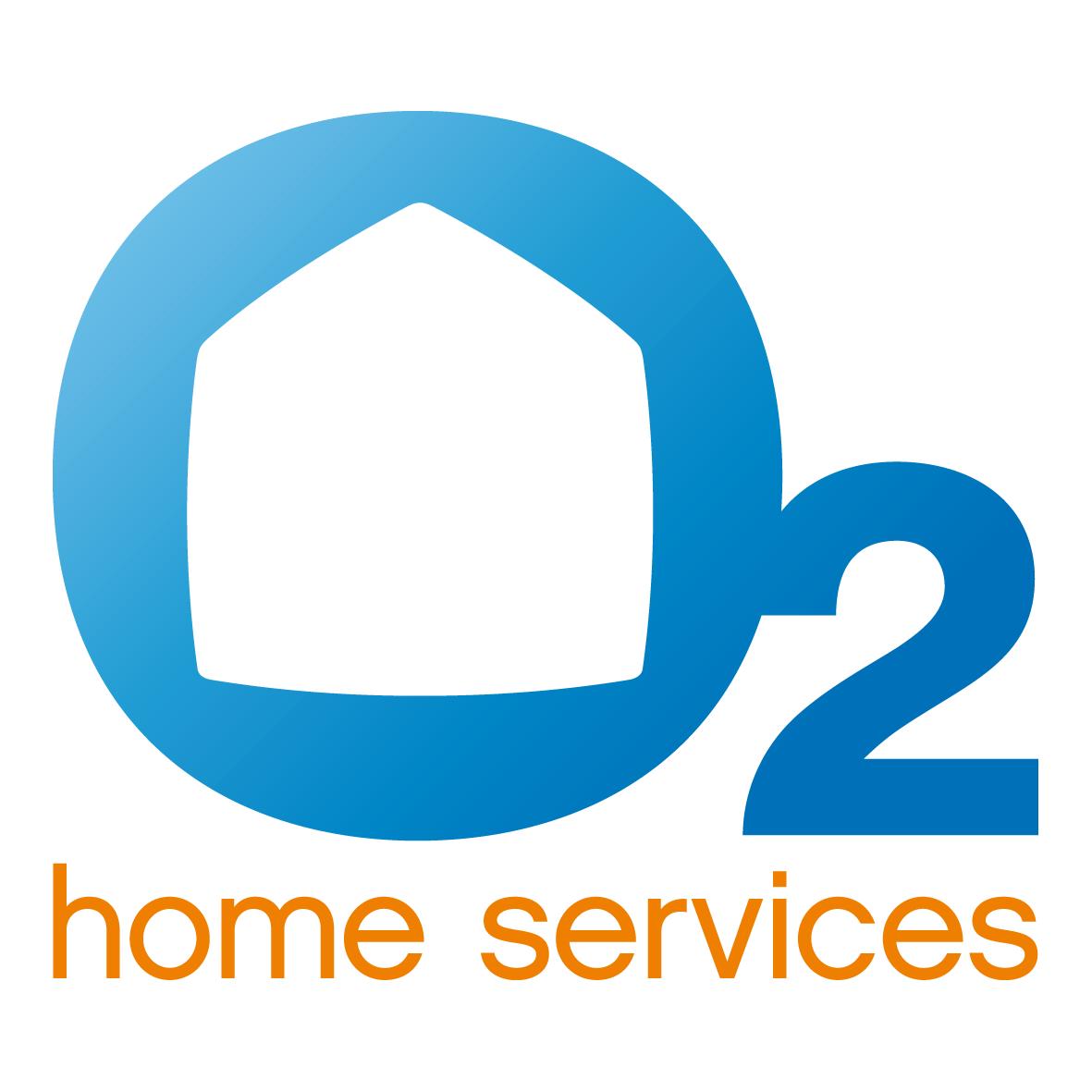 o2-home-services
