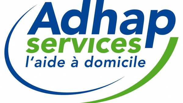adhap-services