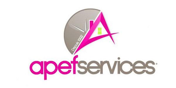 apef-services