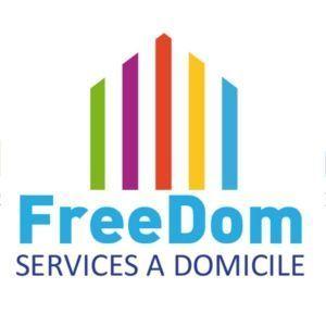 free-dom