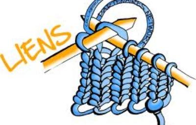 backlinks-netlinking-maillage
