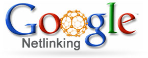 netlinking-referencement-naturel-SEO