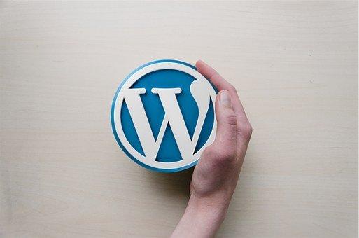 pourquoi utiliser wordpress